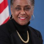 President Obama Announces Intent To Nominate Davita Vance-Cooks As Public Printer