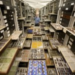 OSTP releases new directive to improve the management of and access to scientific collections