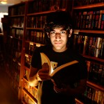 "Aaron Swartz documentary ""The Internet's Own Boy"" is available for CC-licensed preorder"