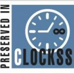CLOCKSS passes TRAC audit, certified as trustworthy repository!