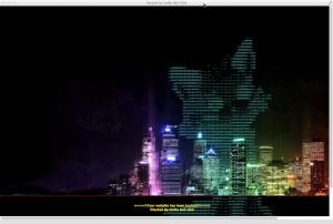 FDLP.gov hacked by SoWa BeZ OkA on August 6, 2014