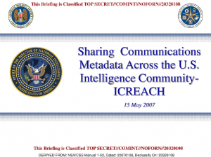 http://s3.documentcloud.org/documents/1278905/sharing-communications-metadata-across-the-u-s.pdf