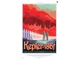 Kepler-186f_39x27