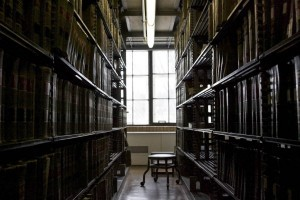 Law-Library-300x200