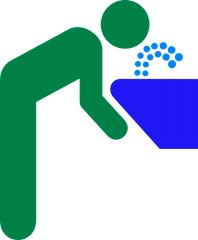 drinking-fountain-small