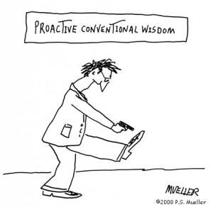 Mueller-proactive-conventional-wisdom